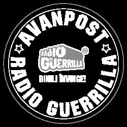 Avanpost Guerrilla